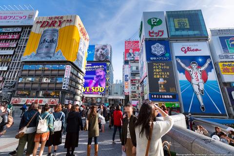 http://blog.osakanight.com/img/tsutaya_vision201603_04.jpg