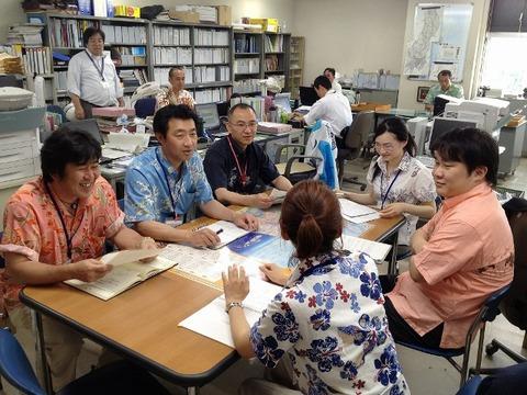 http://miyakoshinpo.com/data/upfile/5866-1.jpg