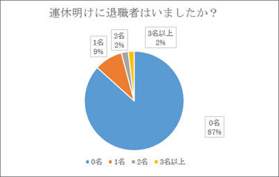 http://news.mynavi.jp/news/2015/05/24/060/images/003.jpg