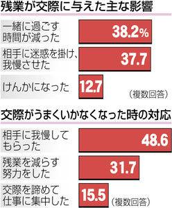 http://www.tokyo-np.co.jp/article/economics/list/201706/images/PK2017060502100057_size0.jpg