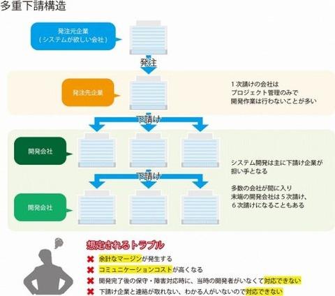 http://axia.co.jp/wp-content/uploads/2017/04/16105234/079e1cf1a615b9813abd87a4bc3ef716-1-e1497577954167.jpg