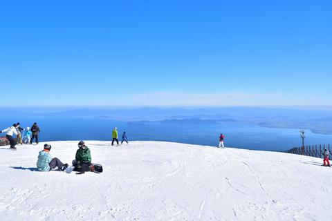 http://snow.tabiris.com/images/biwako.jpg