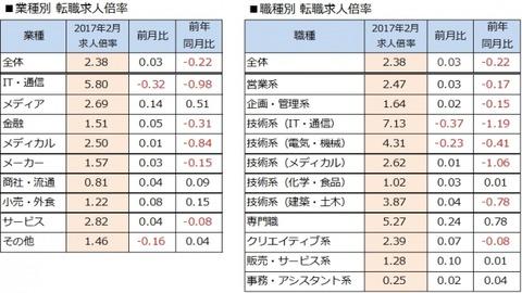 https://prtimes.jp/i/16455/74/resize/d16455-74-630669-0.jpg