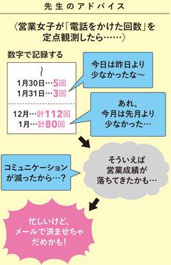 http://president.ismcdn.jp/mwimgs/2/4/-/img_2479ce238e03b0358491ee9cdf36755545611.jpg