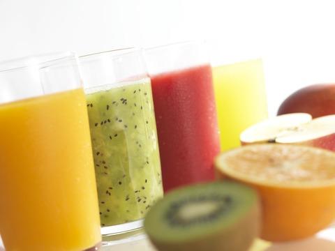 juice image1