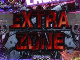 ブラックラグーン EXTRA ZONE