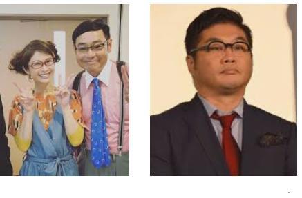 竹中直人 ~月夜の蟹~ 6月30日 松尾 諭 : iroirokuroobaa2020のblog