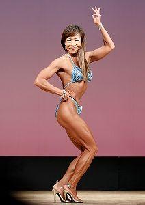 nagashima 09_22 ms bodyfitness 158 _48_04
