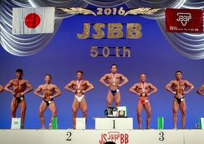 ��04��16_09_4 men`s bodybuilding_00_06