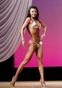 shiina_ 09_22 fitness bikini 163+ -35_34_01