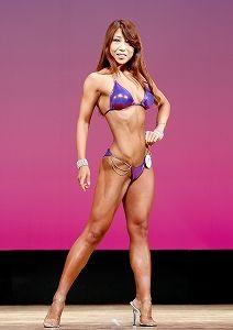 takahashi 09_22 fitness bikini 163 -35_07_02