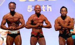 16_09_4 men`s bodybuilding_00_01