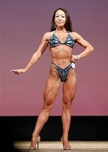saito_09_22 ms bodyfitness 158 _51_03