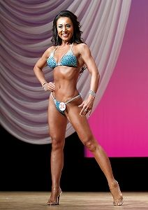 sugahara_ 09_22 fitness bikini 163 +35_24_03