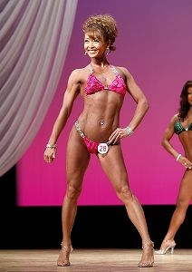 urusi_ 09_22 fitness bikini 163 +35_28_01