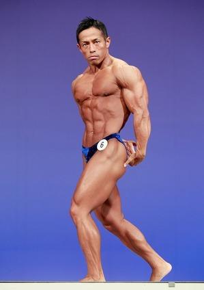 m01_����16_09_4 men`s bodybuilding_06_06