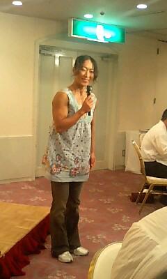 坂本涼子の画像 p1_23