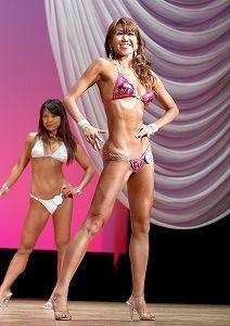 tozawa 09_22 fitness bikini 163+ -35_36_03