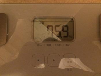 2014-09-01-05-41-24