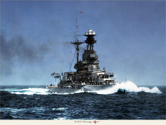 HMS_revenge_02
