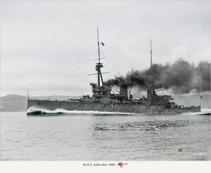 hms-inflexible 1908_03