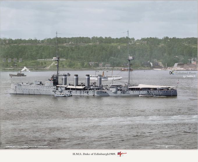 HMS_Duke_of_Edinburgh_1909_06