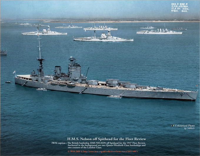 HMS_Nelson_off_Spithead_for_the_Fleet_Review01
