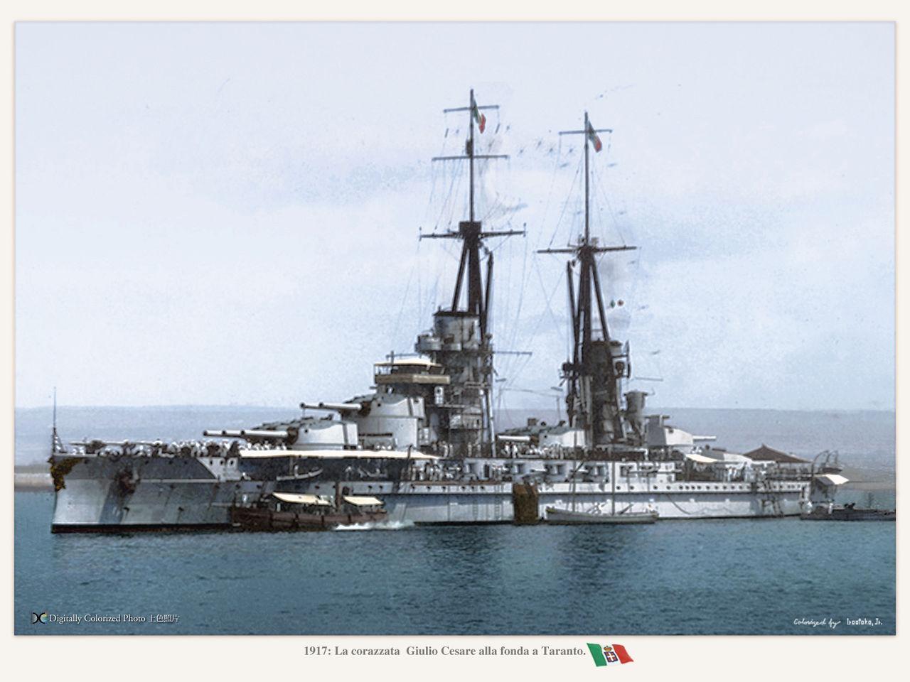 戦艦の画像 p1_38