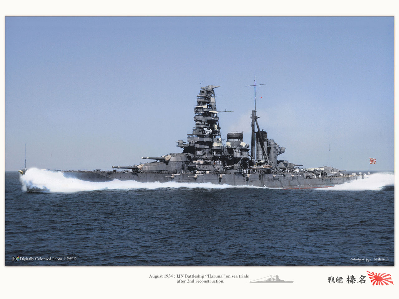 battleship spielen