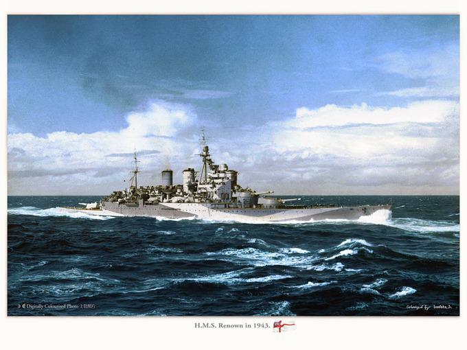 HMS_renown_1943a4