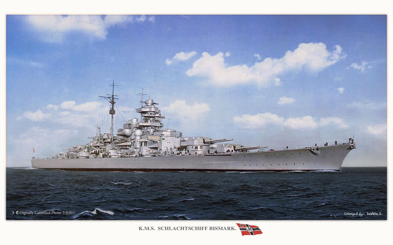 戦艦の画像 p1_33
