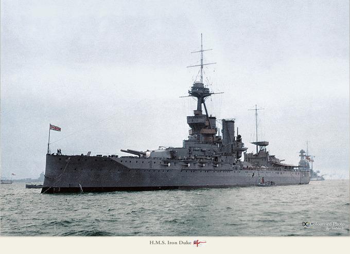 HMS_id_02