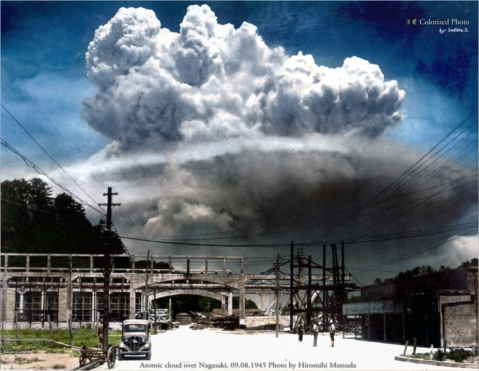 Atomic cloud over Nagasaki_06