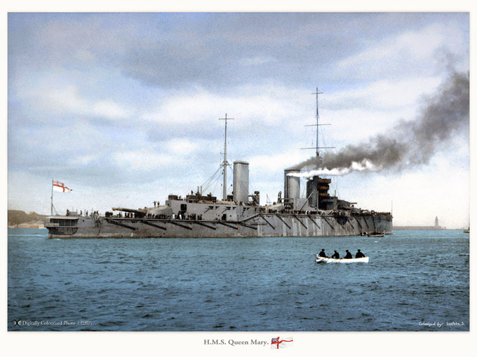 HMS_Queen Mary04