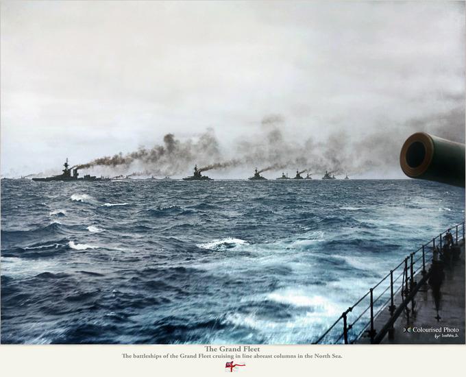 the Grand Fleet_03
