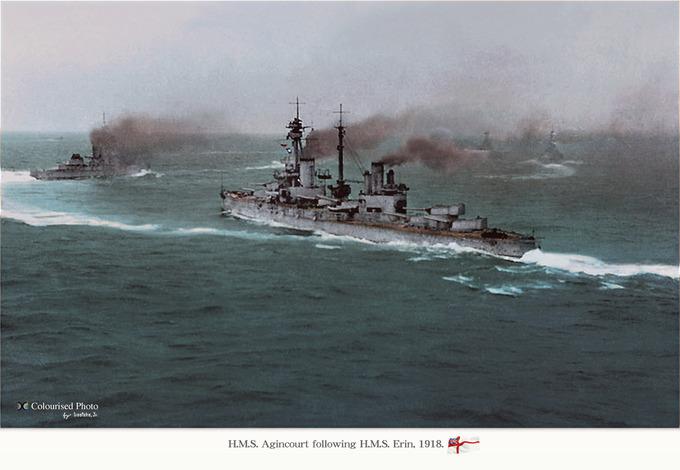 HMS_Agincourt_Erin6