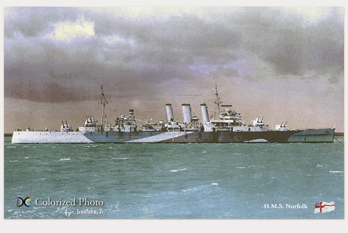 HMS_norfolk02