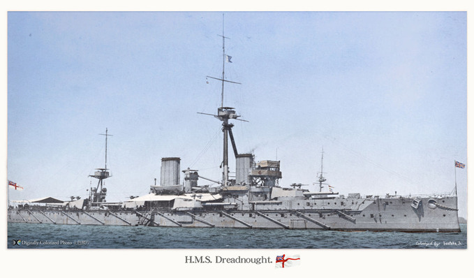 hms_dreadnought2