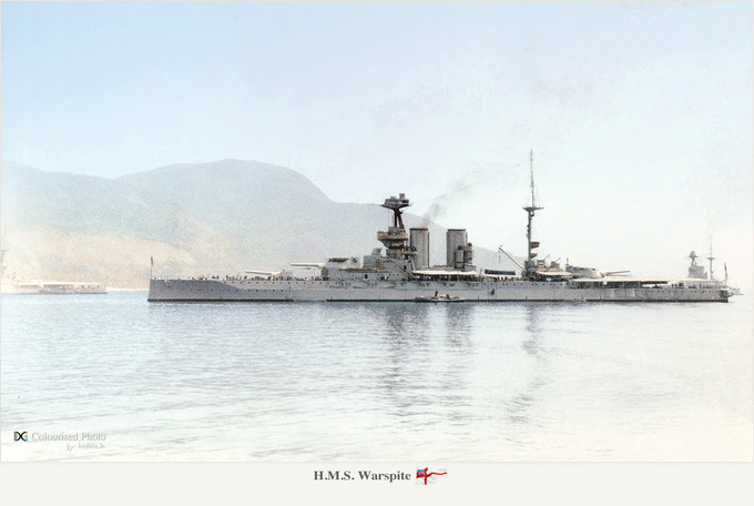 hms-warspite
