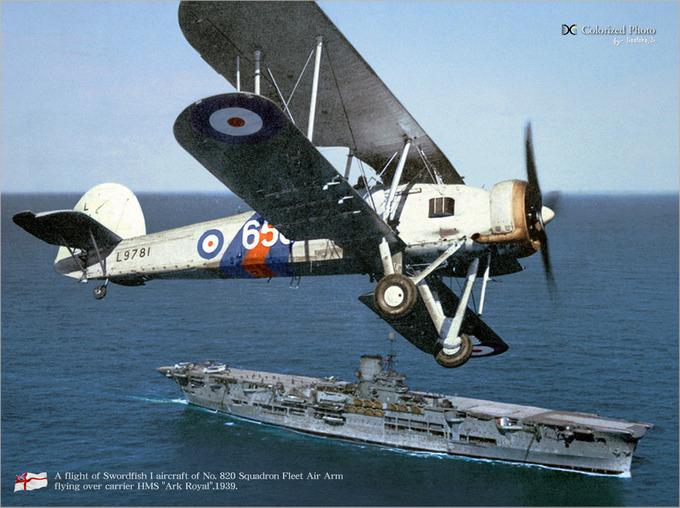 HMS_Ark Royal,1939_01a