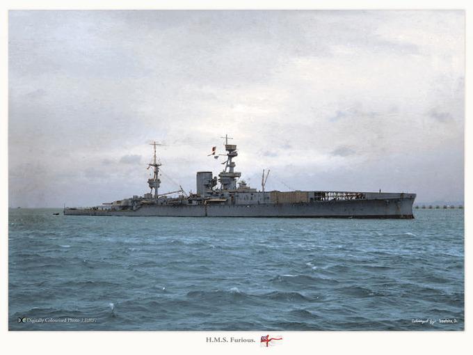HMS_furious_c1