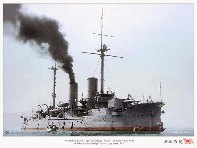iwami_1907