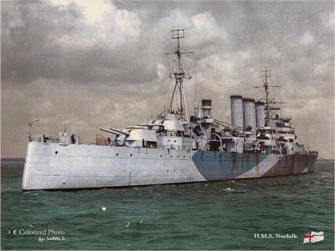 HMS_norfolk03