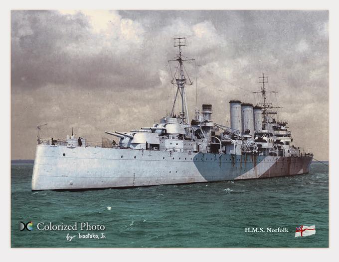 HMS_norfolk01