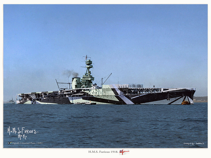 HMS_furious_1918d1