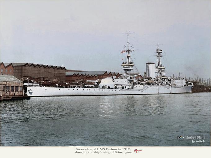 HMS Furious 1917_02