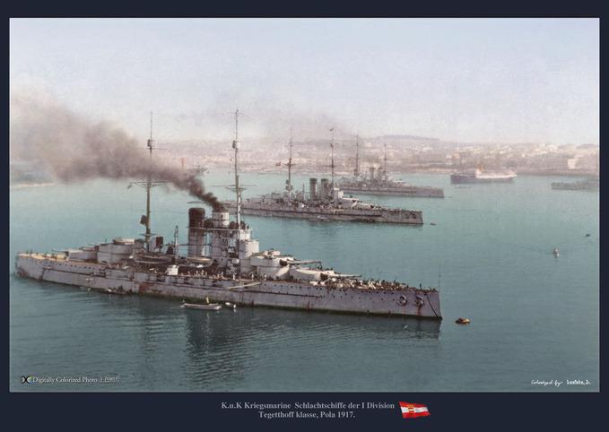 Schlachtschiffe der 1d_1917
