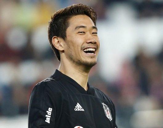 「信じられない」香川真司、投入直後の2ゴールで衝撃のトルコデビューを飾る