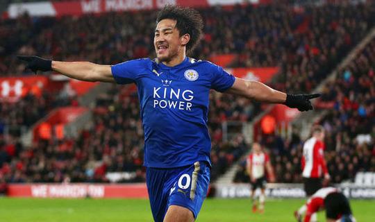 Leicester-star-Shinji-Okazaki-892013
