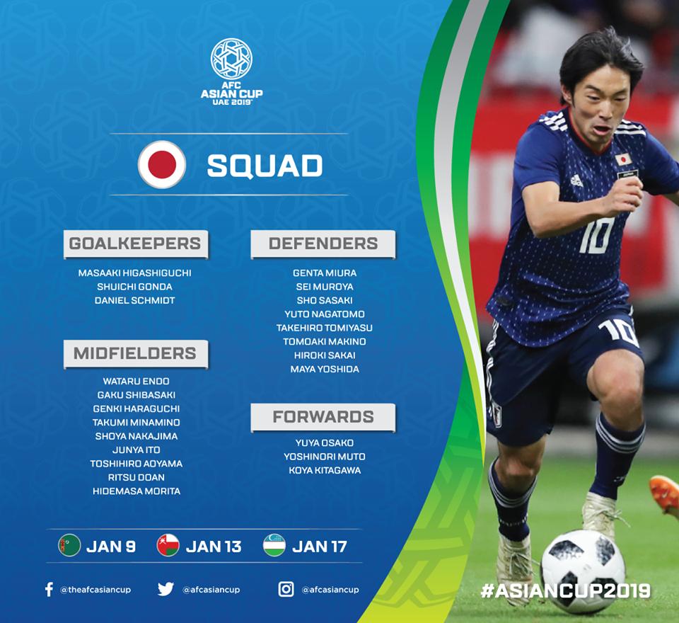 海外の反応 サッカー 日本